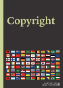 Cover of Getting the Deal Through: Copyright 2018