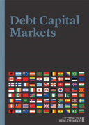 Cover of Getting the Deal Through: Debt Capital Markets 2018