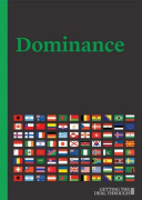 Cover of Getting the Deal Through: Dominance 2018