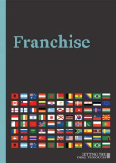 Cover of Getting the Deal Through: Franchise 2019