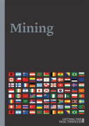 Cover of Getting the Deal Through: Mining 2018