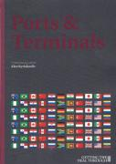 Cover of Getting the Deal Through: Ports & Terminals 2019