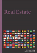 Cover of Getting the Deal Through: Real Estate 2019