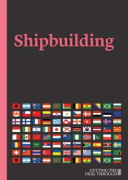 Cover of Getting the Deal Through: Shipbuilding 2018
