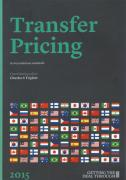 Cover of Getting the Deal Through: Transfer Pricing 2019