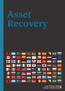 Cover of Getting the Deal Through: Asset Recovery 2019