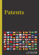 Cover of Getting the Deal Through: Patents 2019