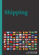 Cover of Getting the Deal Through: Shipping 2020