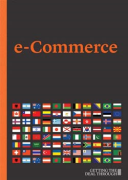 Cover of Getting the Deal Through: e-Commerce 2020