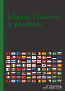 Cover of Getting the Deal Through: Islamic Finance & Markets 2020