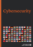 Cover of Getting the Deal Through: Cybersecurity 2019