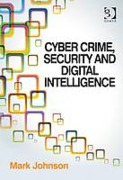 Cover of Cyber Crime, Security and Digital Intelligence