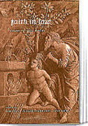 Cover of Faith in Law: Essays in Legal Theory