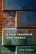 Cover of A New Landlord and Tenant