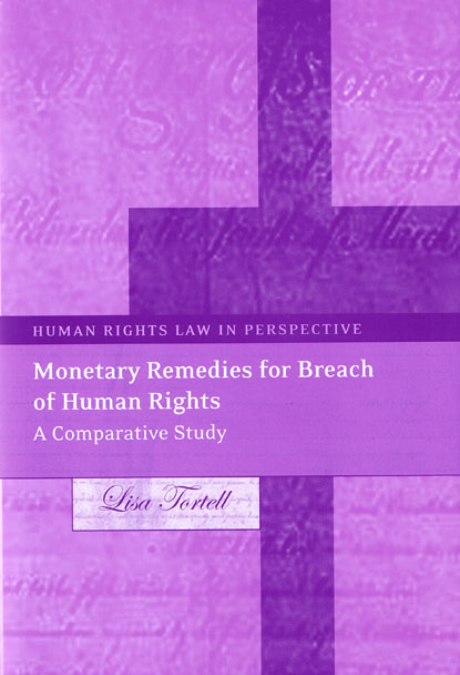 Why every aspiring lawyer should study human rights law