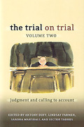 Cover of The Trial on Trial Volume 2: Judgment and Calling to Account