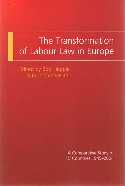cases on labor law essay