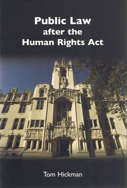 the human rights acts and children act essay Law policy ethics   free human rights essay the purpose of this essay is to discuss the interaction of law, policy and ethics in my placement  the children act.