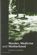 Cover of Murder, Medicine and Motherhood