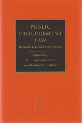 procurement law Other relevant laws include the federal property and administrative services act of 1949, the armed services procurement act and the antideficiency act antideficiency act us federal fiscal law is about.