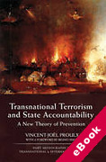 Cover of Transnational Terrorism and State Accountability: A New Theory of Prevention (eBook)