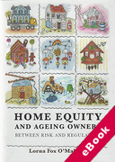 Cover of Home Equity and Ageing Owners: Between Risk and Regulation (eBook)