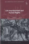 Cover of Life Imprisonment and Human Rights
