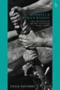 Cover of Business and Human Rights: The Obligations of the European Home States
