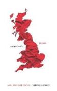 Cover of (B)ordering Britain: Law, Race and Empire
