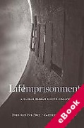 Cover of Life Imprisonment: A Global Human Rights Analysis (eBook)
