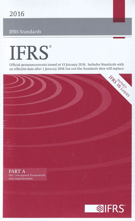 Ifrs books free download pdf