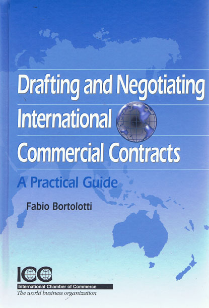 negotiating international business egypt The influence of culture in international business the goal of this paper is to analyze the influence of culture in international can end a negotiation.