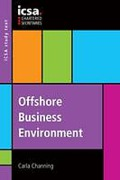 Cover of COFA: Offshore Business Environment