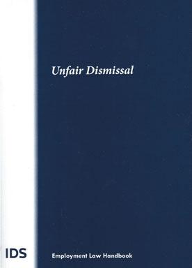 ids employment law handbook