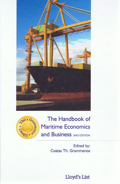 Maritime Economics Martin Stopford Pdf