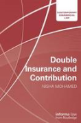 Cover of Double Insurance and Contribution