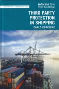 Cover of Third Party Protection in Shipping