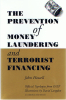 Cover of The Prevention of Money Laundering and Terrorist Financing