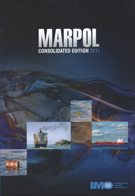 marpol consolidated edition 2017 pdf free download