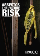 Cover of Asbestos: The Future Risk