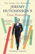 Cover of Jeremy Hutchinson's Case Histories