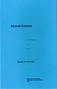 Cover of Aircraft Finance: Recent Developments and Prospects