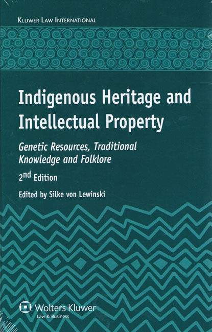 an overview of the increasing awareness of exploitation of indigenous culture and intellectual prope The intellectual property investigation is not yet complete, but a public hearing held by the investigation committee in october 2017 provides a window into its work for instance, a representative of the commission on the theft of american intellectual property.