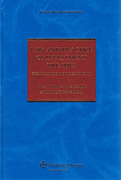 Cover of Law and Practice of Investment Treaties: Standards of Treatment