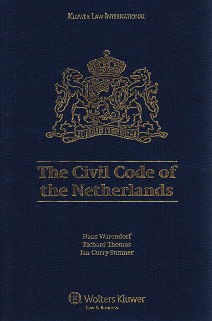 Wildy sons ltd the worlds legal bookshop search results for utrecht school of law subjects european jurisdictions fandeluxe Image collections