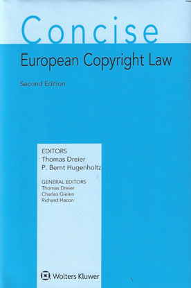 international copyright law This unique treatise, edited by lionel bently, coordinates global and country-by-country analyses by leading experts.