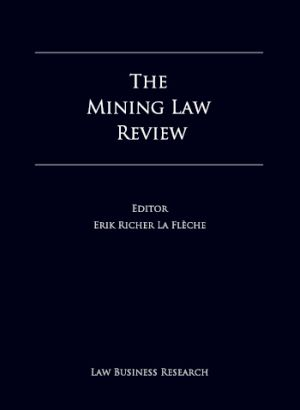 India The Franchise Law Review