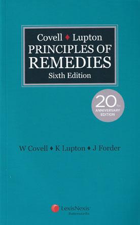 principles of optics 6th edition pdf