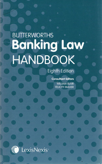 ethics and conduct of business 8th edition
