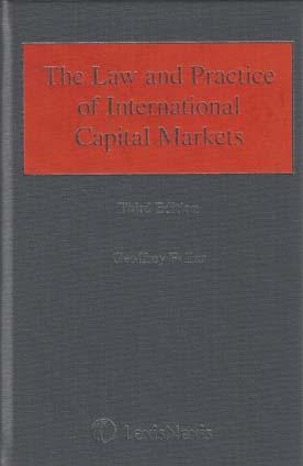 pdf Textbook of